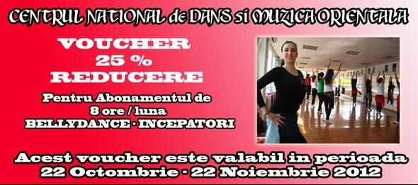 Cursuri Dans si Percutie Orientala pt adulti si copii, Hobby sau Performanta!!