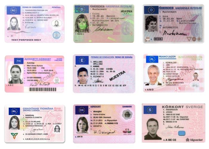 Cumpărați permisul de conducere Whatsapp: +27603753451 pașapoarte, diplome, cetățenie