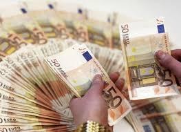 acordă împrumut gratuit fără probleme