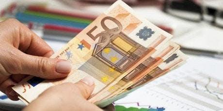 împrumuturi gratuite între persoane pentru problemele tale
