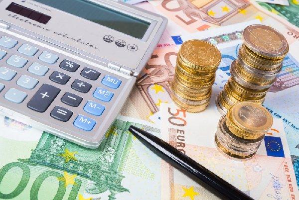 Ofertă rapidă de împrumut online