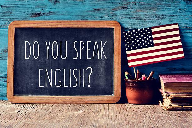 Pregatire la engleza cu doar 10 lei
