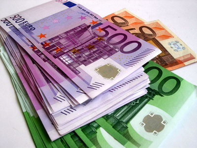 Credit financiar rapid și de încredere în 24 de ore