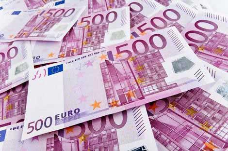 Oferte de împrumut rapide și fiabile în 48 de ore