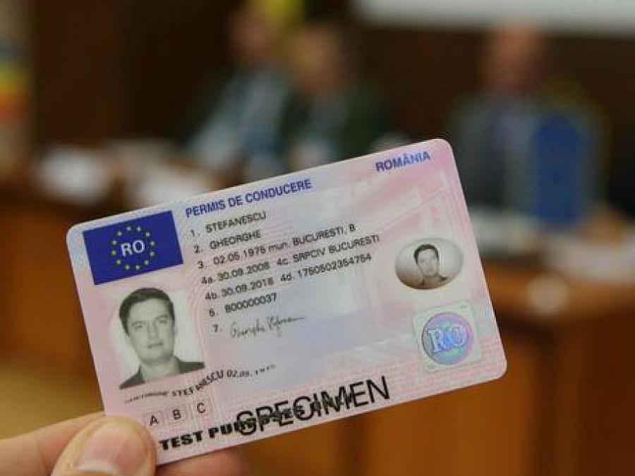 Cumpărați permis de conducere UE, Română, Whatsapp: +27603753451 pașapoarte, diplome