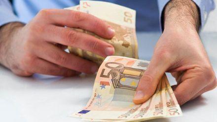 Oferta speciala de împrumut pentru toate persoanele