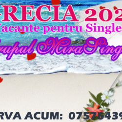 Strainatate anunturi matrimoniale gratuite Matrimoniale